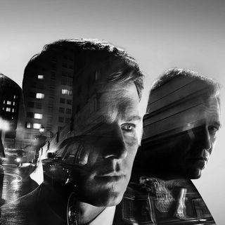 """Jak """"Mindhunter"""" gra psychologią i prezentuje nam prawdę?"""