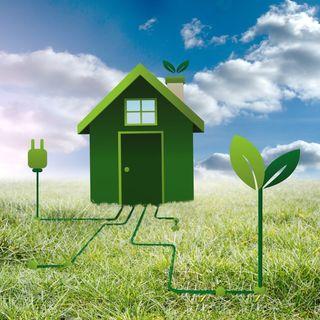 Agevolazioni fiscali per la riqualificazione energetica