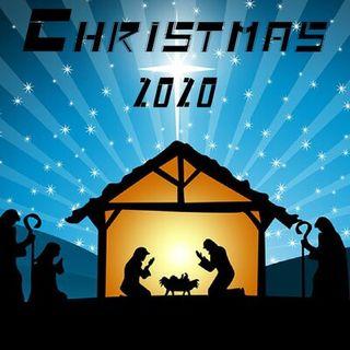 Christmas 2020 part 4
