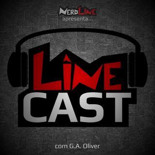 LineCast | Ep. 2 – Vingadores: Ultimato, análise e teorias