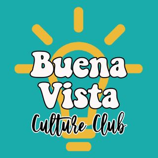 Buena Vista Culture Club
