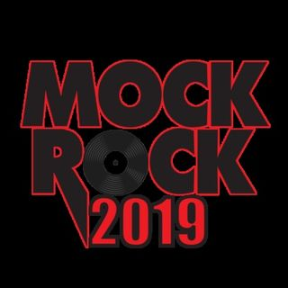 NOT QUIT FAB INTERVIEW FOR MOCK ROCK 2019