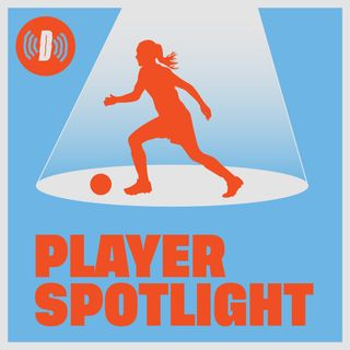 Dash Player Spotlight