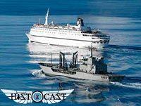 HistoCast 77 - Operación Atalanta