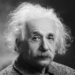 Einstein aveva ragione: peccato!