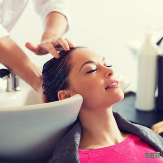 How to Stay Connected with Your Salon Clients During Lockdown