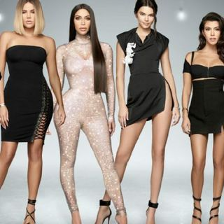 Review: KUWTK S15 Ep2 The Art Of The Prank