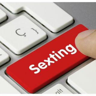 #04 Sexting: 10 cose che devi sapere