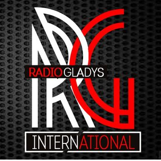 Radio Gladys International