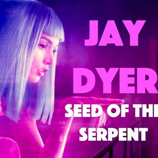 BLADE RUNNER 2049 FULL BREAKDOWN: SEED OF THE SERPENT - JAY DYER