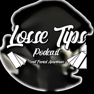 Grinden, Papa | Losse Tips #2