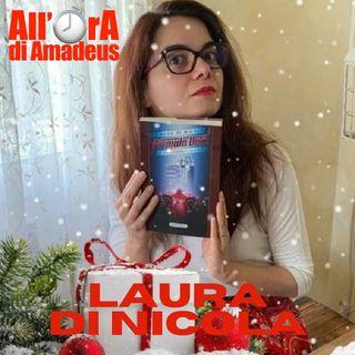 Laura Di Nicola - Formula Uno