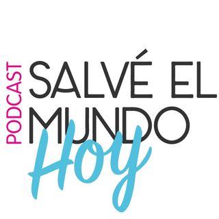 Salve El Mundo Hoy  - Episodio 0