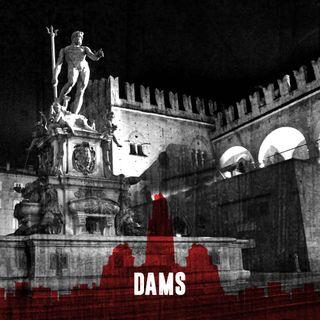 D.A.M.S.