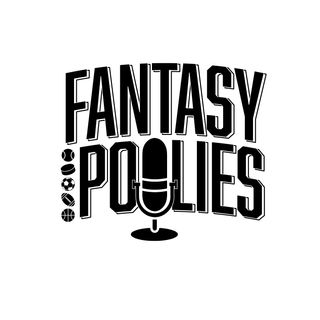 Episode 2 - Champions League, CanPL, Dak, Warzone, The Leafs and Raptors playoff talk, Drizzy & Ricky Rozay