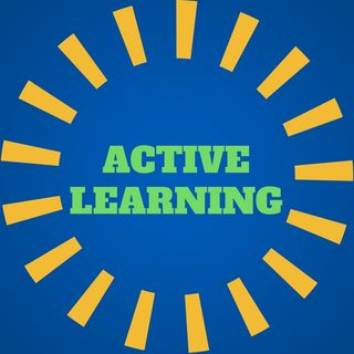 Active learning lab a Ca' Foscari