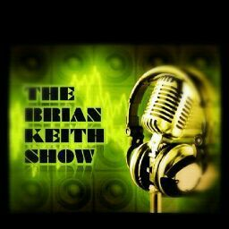 The Brian Keith Show🎙🎧