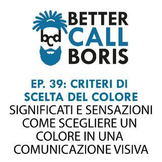 Better_Call_Boris_episodio_39_La_scelta_del_colore