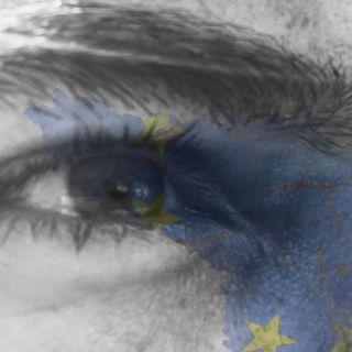 Mehr Balkan wagen - Plädoyer für die europäische Idee