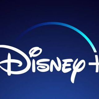 #Carpi In Italia c'è Disney Plus!