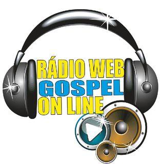Radio web jp