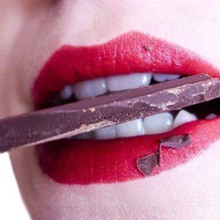 Sugar and Your Teeth