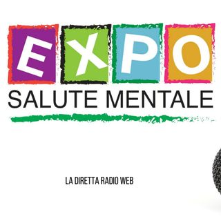 Expo Salute Mentale 2019