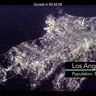 Episode 1 - Regional Mexicano. plus +