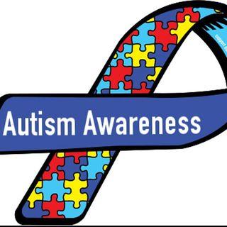 North Brunswick vs. Bernards: 2017 Autism Awareness Baseball Challenge