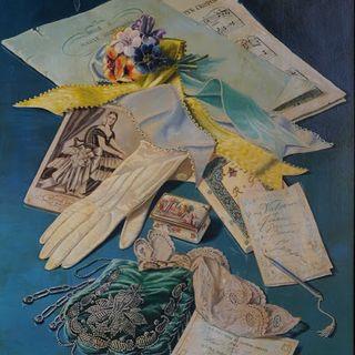 """Luca Scarlini """"Il regno segreto. Sardegna-Piemone: una visione post-coloniale"""""""