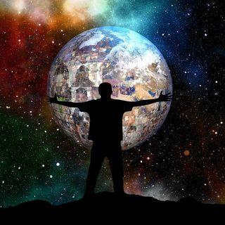 Laudato Sì: superare la frammentazione del sapere