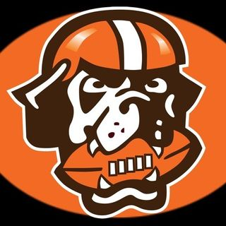 QB Rumors & NFL Free Angency: The Dawg House- Cleveland Browns Insider Podcast