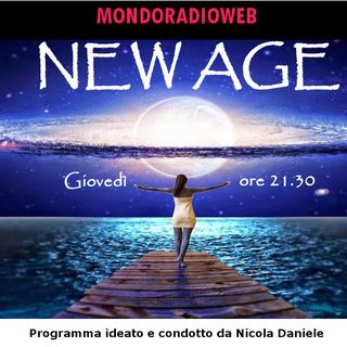New Age 2