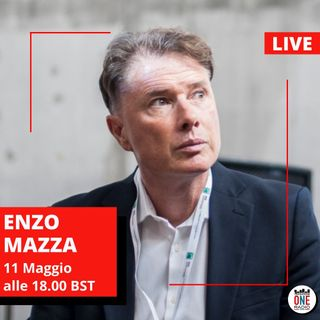 Enzo Mazza (FIMI) e l'impatto del coronavirus sull'industria della musica italiana