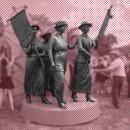 Episode 3: The Pedestal