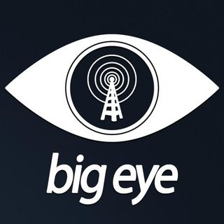 Big Brother's Big Eye - BBUK17 - Episode 10a - Welcome to the Shithole