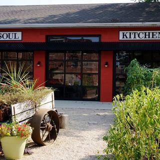 #carpi Bon jovi crea ristoranti anche per poveri?