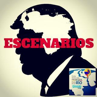 Escenarios