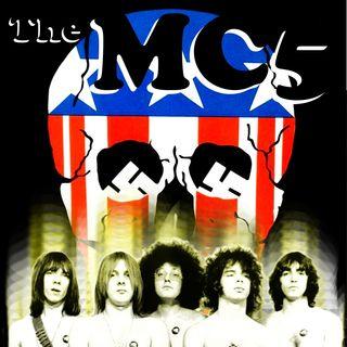 The MC5