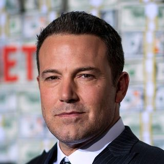 POP-UP NEWS: Come sarebbe stato il film su Batman di Ben Affleck?