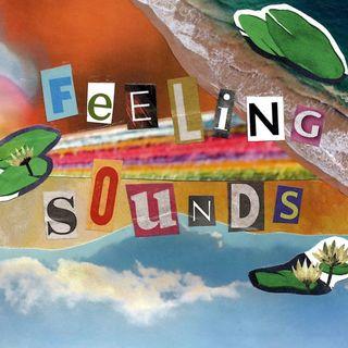 CiTR -- feeling sounds