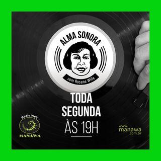 Alma Sonora