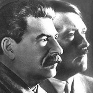 La storia dei dittatori maniaci e pervertiti