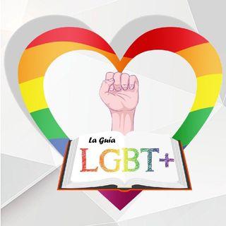 Introducción de la Guía LGBT+