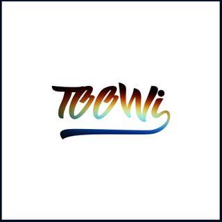 TOOWi Media