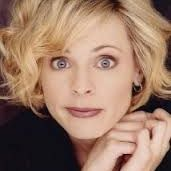 Comedian Maria Bamford Part Two