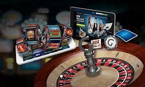 Folge 42: Mobile Online Casinos  Tutorial