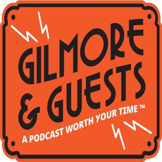 Gilmore And Guests