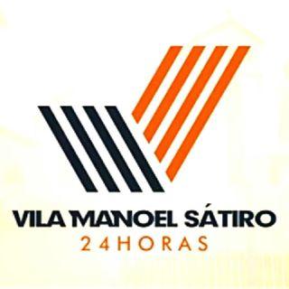 VILA FM
