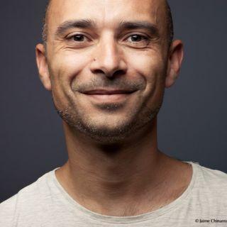 Miguel Mederos